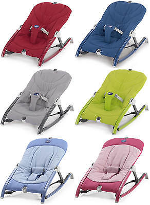 Chicco Pocket Relax Babywippe Wippe Kinderwippe Schaukelwippe online kaufen