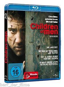 CHILDREN OF MEN (Clive Owen, Julianne Moore) Blu-ray Disc NEU+OVP - Oberösterreich, Österreich - Widerrufsbelehrung Widerrufsrecht Sie haben das Recht, binnen vierzehn Tagen ohne Angabe von Gründen diesen Vertrag zu widerrufen. Die Widerrufsfrist beträgt vierzehn Tage ab dem Tag an dem Sie oder ein von Ihnen benannter - Oberösterreich, Österreich