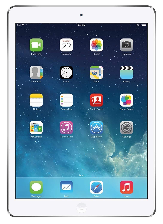 Apple iPad Air (5th Model) ✤ WIFI OR LTE ✤ 16/32/64/128GB Space Gray Silver