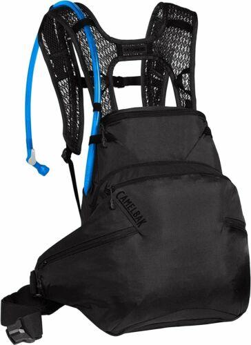 Camelbak Skyline LR 10 100 oz. Hydration Pack Black
