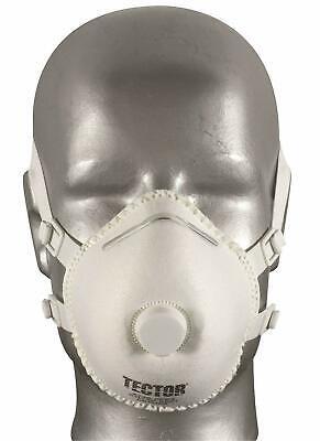 Schutzmaske FFP3 Mundschutz Feinstaub Atemschutz Gesichts-Infektionsschutz-Maske
