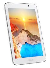 "New Asus MeMO Pad 7"" IPS Intel Atom Z3745 1GB RAM 16GB SSD WiFi Android"