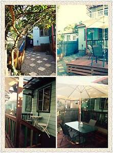 Beautiful granny flat for rent Ashbury Canterbury Area Preview