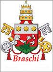 The Braschi Store