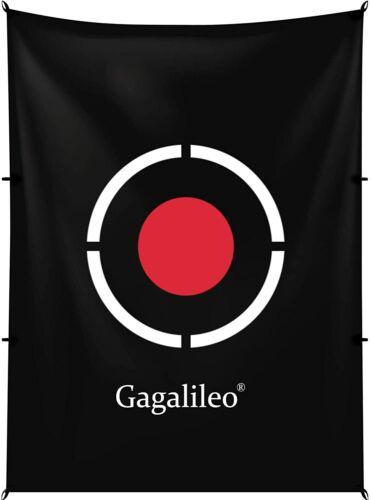 Gagalileo Golf Target, Golf Cloth Traget, 5