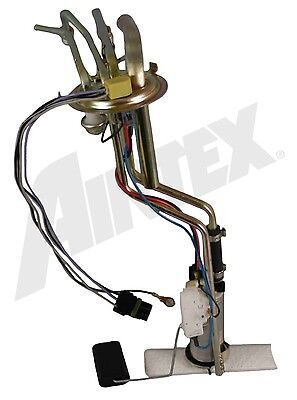 Fuel Pump and Sender Assembly-Sender Assembly AIRTEX E3622S