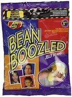 2 Sacchetti Jelly Bean Boozled 20 Sapori 3rd Edizione 54g Ricarica Di Caramelle -  - ebay.it