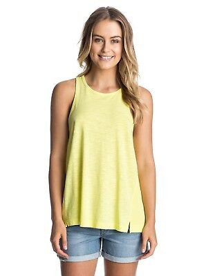 Roxy Rock (Roxy Tank Top Rockaway Gr. L)