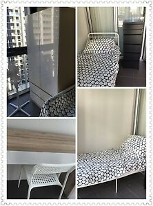 City single room for one girl Brisbane City Brisbane North West Preview
