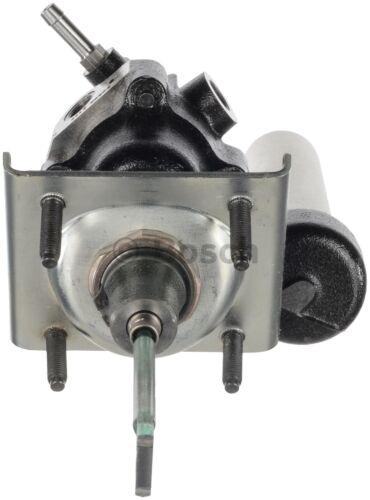 Power Brake Booster SKP SKBB061