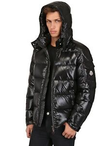 Looking for Moncler Maya Size 02