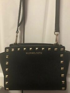 8f32ce20419c Used Michael Kors Bag | Kijiji in Ontario. - Buy, Sell & Save with ...