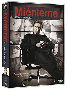 PACK-DVD-MIENTEME-TEMPORADA-2