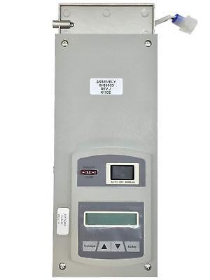 Generac Oem Generator Nexus Controller 0h6680d - 2010 To 2012 Standby Air Cooled