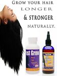 Best Hair Care Products for Ethnic Black Hair