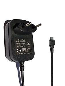 NorthPada-Alimentatore-5V-2-5A-2500m-Caricabatterie-per-Raspberry-Pi-3-Model-B