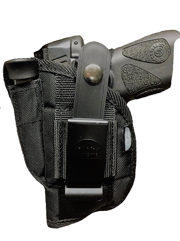 magazine clip holders for guns - HD1125×1500