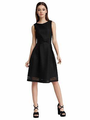 Apart Fashion Kleid Test Vergleich +++ Apart Fashion Kleid ...