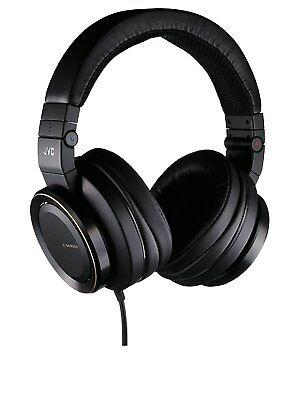 JVC Real Sound System Z Series HA-SZ2000 Stream Woofer DB New Black From Japan