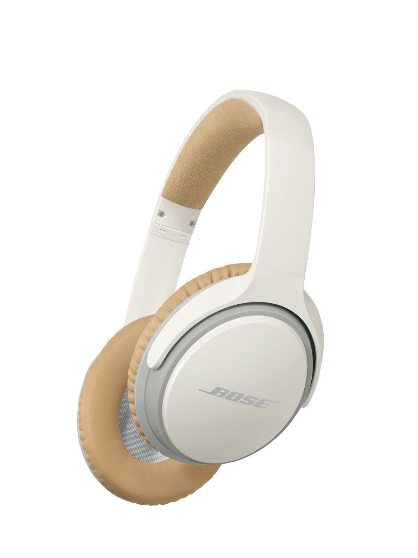 NEW BOSE SoundLink Around Ear VERSION II Bluetooth Headphone