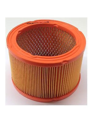 Ugp Generac Element Air Filter For Engines - 0g5894 0g5894 Filter