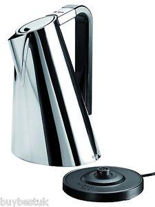 Bugatti-Vera-Easy-Kettle-1-7-Litre-Stainless-steel-14-SVERACR-UK