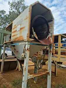 Recyle Plant Glass Perth Perth City Area Preview