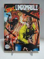 Tex 643 L'indomabile Bonelli -  - ebay.it