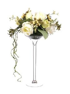 Wedding Table Centrepiece Flowers