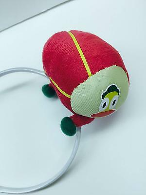 Pocoyo Pato Duck Drum Ears Headband Head Band Halloween Costume USA Seller - Pocoyo Costumes Halloween