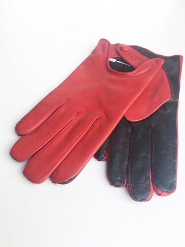 airberlin Handschuhe Größe WÄHLBAR 7,0 7,5 8,0 | Air Berlin Uniform Gloves