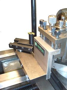 Repton-Lathe-Ball-Turning-Attachment-Radius-Turning-Tool-For-Lathes-Inc-Myford