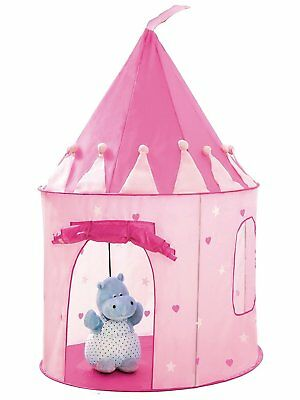 Toys For Girls Play Tent Kids Toddler 4 5 6 7 8 9 Year Old Age Girls Cool - Girl Toys For 8 Year Olds