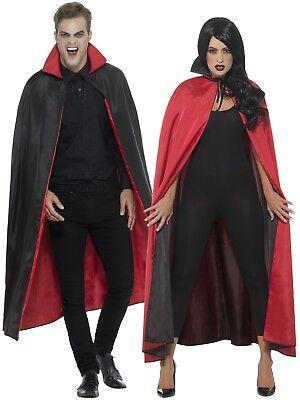 - Herren Doppel Halloween Kostüme