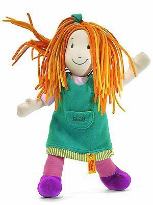 Kaloo ROSE K DOLL Puppen KLEIN Baby-Plüsch Aktivitäten Geschenk Neu