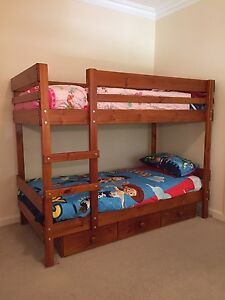 BUNK BED by Bunkers Mount Barker Mount Barker Area Preview