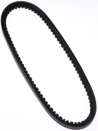 Gates 17465AP Automotive High Capacity V-Belt