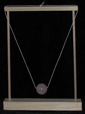 Shikon no Tama Sacred Jewel of Four Souls Necklace Inuyasha Inu-Yasha