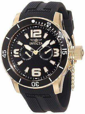 Invicta-Specialty-18k-Gold-Ion-Plated-Mens-Watch-1792