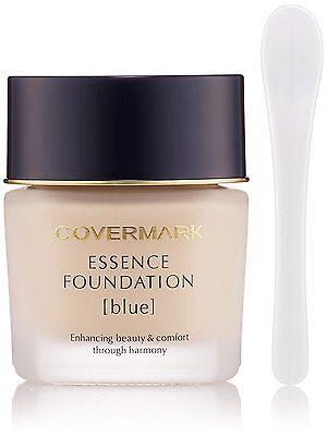 Covermark Essence Foundation Bottle 30g BO00 SPF18/PA