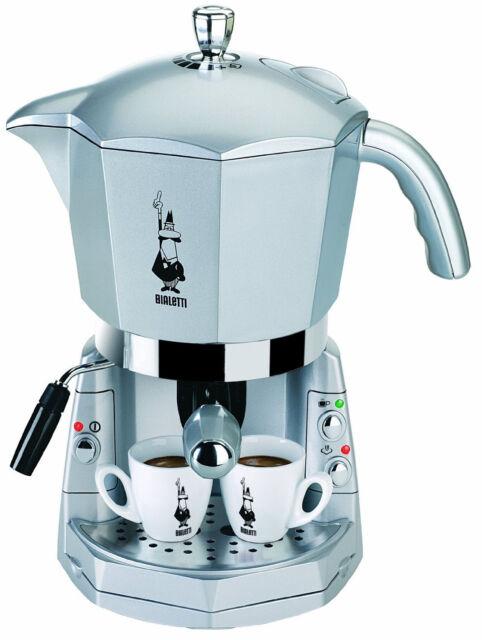 genuine espresso coffee machine italian amazon manual brands