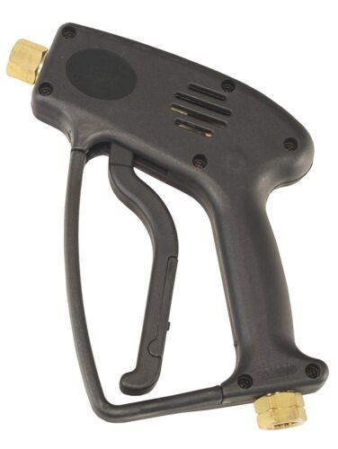 Raptor Blast Premium Pressure Washer Trigger Gun 10 GPM 5,000 PSI