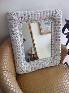 Mirror in frame Mount Martha Mornington Peninsula Preview