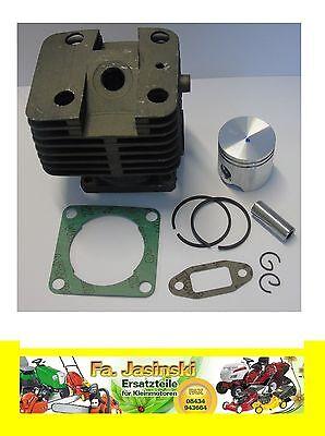 Zylinder Kolben für Stihl FS 200 300 350 / 35 mm  Neue