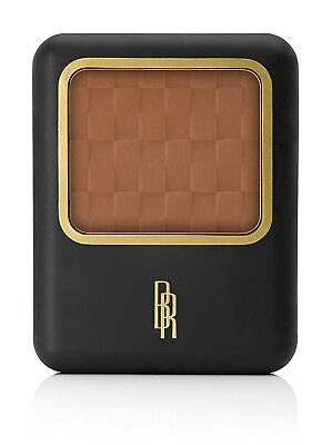 Black Radiance Pressed Powder, Beautiful Bronze, 0.28 Ounce