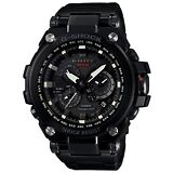 Casio Men's MT-G G-Shock MTGS1000BD-1A Tough Solar Composite Band 53.5mm Watch