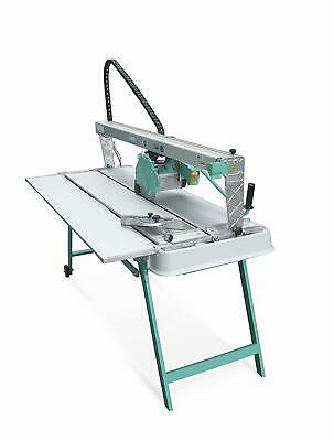 Imer Combi 2501500va Lite Tile And Stone Saw
