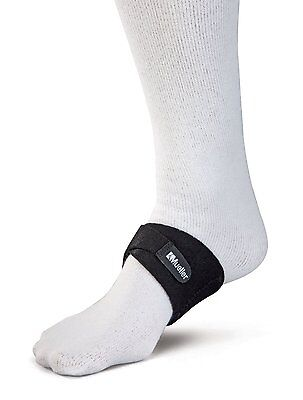 MUELLER SPORT CARE ONE SUPPORT PLANTAR FASCIITIS ARCH SUPPORT ONE SIZE FITS ALL