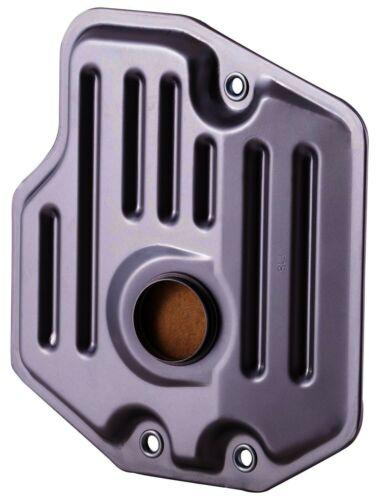 Napa CSS9076 Engine Crankshaft Position Sensor Fits 2004-2005 VW Jetta 1.9L