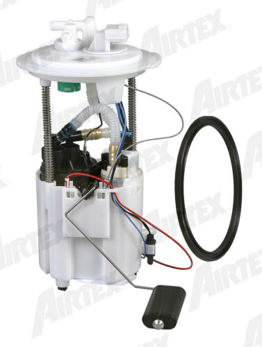 Fuel Pump Module Assembly Fits Nissan Murano 2003-2014 Sport Utility Convertible